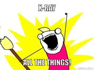 resized_all-the-things-meme-generator-x-ray-all-the-things-2c6183
