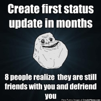 create-first-status-update-in-months_8-people-