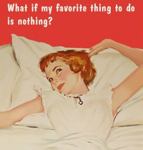 funny-lazy-girl-do-nothing