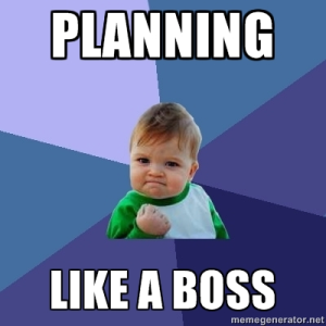 planning-meme