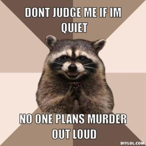 resized_evil-plotting-raccoon-meme-generator-dont-judge-me-if-im-quiet-no-one-plans-murder-out-loud-0c513f