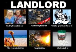 small_1384405213-landlord_meme