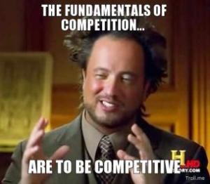 the-fundamentals-of-competition-are-to-be-competitive-thumb