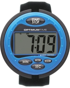the-optimum-time-eventing-watch-blue