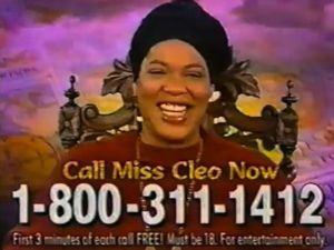 558031319fbf4e179c834d8df47fd691--psychic-hotline-s-nostalgia