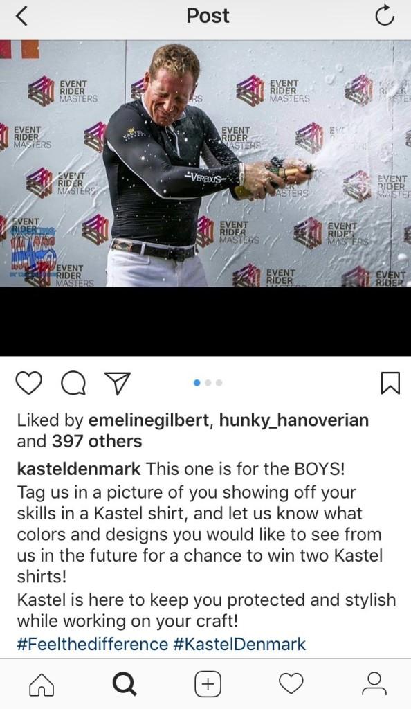 Kastel4