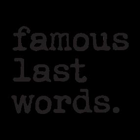 Web_Logo_FLW