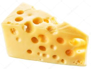 depositphotos_101492052-stock-photo-piece-of-swiss-cheese